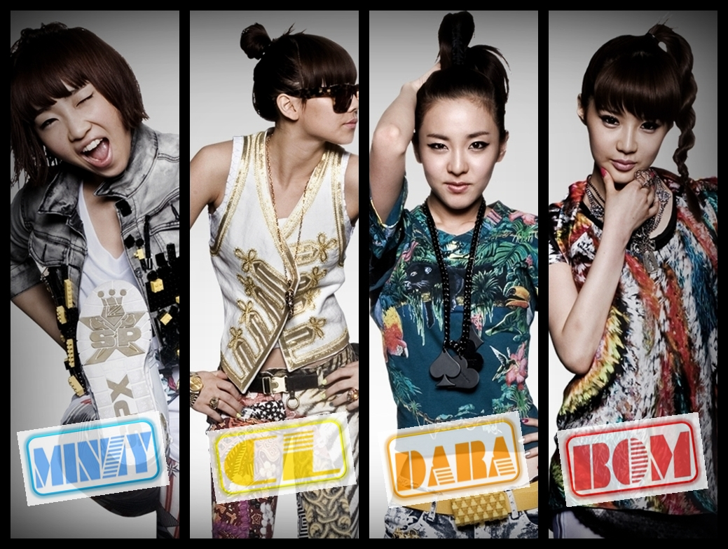 http://shockedfan.files.wordpress.com/2010/12/2ne1.jpg