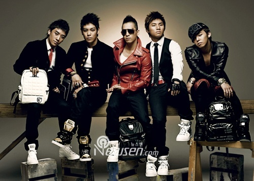 http://shockedfan.files.wordpress.com/2010/12/bigbang1.png